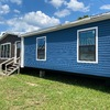 Mobile Home for Sale: NEW FOUR BEDROOM DOUBLEWIDE! ISLAND KITCHEN! INCL DEL/SET!, West Columbia, SC