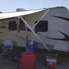 RV for Sale: 2011 PUMA 26FBSS
