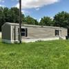 Mobile Home for Sale: IL, WEST SALEM - 2017 BLISS single section for sale., West Salem, IL