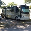 RV for Sale: 2012 Phaeton 40QBH