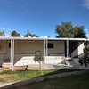 Mobile Home for Sale: Owner Says sell this tiny mobile home, Chandler, AZ