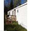 Mobile Home for Sale: Mobile Home - Bradley, ME, Bradley, ME