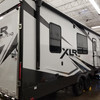 RV for Sale: 2021 XLR HYPERLITE 2815