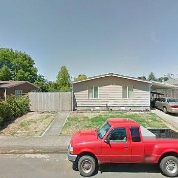 Mobile Homes For Sale Near Philomath Or