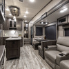 RV for Sale: 2020 REFLECTION 311BHS