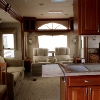 RV for Sale: 2007 CHAMPAGNE 35LKRSB
