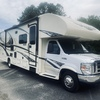 RV for Sale: 2017 GREYHAWK 29MV