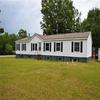 Mobile Home for Sale: Mobile/Manufactured Home - ELMER, LA, Elmer, LA