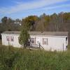 Mobile Home for Sale: Single Family Residence, 1 Story,Manufactured - Stamping Ground, KY, Stamping Ground, KY
