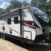 RV for Sale: 2018 FUN FINDER XTREME LITE 26RB