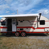 RV for Sale: 2021 VINTAGE CRUISER 23RSS
