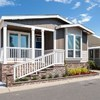 Mobile Home for Sale: Double Wide - San Dimas, CA, San Dimas, CA