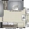 RV for Sale: 2018 PRISM ELITE 24EF