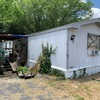 Mobile Home for Sale: TX, AUSTIN - 2000 WINDSOR single section for sale., Austin, TX