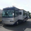 RV for Sale: 2003 ISLANDER ISLANDER 40