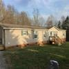 Mobile Home for Sale: Ranch, Manufactured - East Bend, NC, East Bend, NC