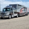 RV for Sale: 2014 MAJESTIC