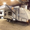 RV for Sale: 2015 PASSPORT 238ML