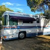RV for Sale: 1996 U295 36
