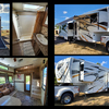 RV for Sale: 2013 INFERNO 4005T