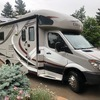 RV for Sale: 2014 CITATION