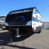 RV for Sale: 2021 PROWLER 240RB