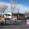 Mobile Home for Sale: 29 Montgomery | Large Open Lot!, Fallon, NV