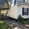 Mobile Home for Sale: NC, SPRUCE PINE - 2007 SCHULT single section for sale., Spruce Pine, NC