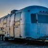 RV Park for Sale: Ponca City RV Park, Ponca City, OK
