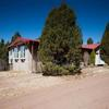 Mobile Home for Sale: Single Level,1st Level, Manufactured/Mobile - Overgaard, AZ, Overgaard, AZ