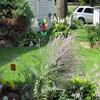 Mobile Home Park for Directory: Lincoln Park  -  Directory, West Allis, WI