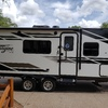 RV for Sale: 2019 Imagine Xls