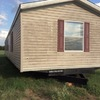 Mobile Home for Sale: TX, WILLS POINT - 2013 WESTON single section for sale., Wills Point, TX