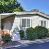 Mobile Home for Sale: Mobile Home - Elk Grove, CA, Elk Grove, CA