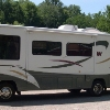 RV for Sale: 2008 Vista 30B