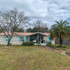Mobile Home for Sale: Mobile/Manufactured, Double Wide - Panama City Beach, FL, Panama City Beach, FL