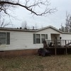 Mobile Home for Sale: SC, CARLISLE - 1999 DREAM multi section for sale., Carlisle, SC