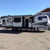 RV for Sale: 2018 IMPACT 367