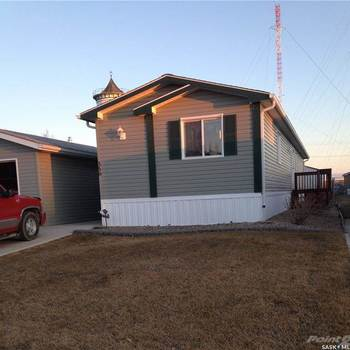 mobile homes for sale in weyburn saskatchewan 9 listed rh mobilehome net