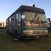 RV for Sale: 2003 ALLEGRO BUS 35