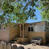 Mobile Home for Sale: Manufactured/Modular - Hawthorne, NV, Hawthorne, NV