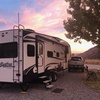 RV for Sale: 2019 REFLECTION 150 260RD