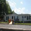 Mobile Home for Sale: Double-Wide, Manufactured - Asheboro, NC, Asheboro, NC
