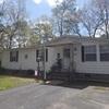 Mobile Home for Sale: 1979 Rane