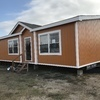 Mobile Home for Sale: Excellent condition 2018 Champion 32x56, 3/2, , TX