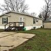 Mobile Home for Sale: Mobile Home - Mahomet, IL, Elgin, IL
