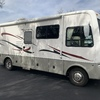 RV for Sale: 2006 SURF SIDE 29A