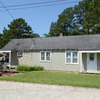 Mobile Home Park for Sale: 50-Space Missouri MHC, Saint Robert, MO