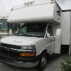 RV for Sale: 2007 Outlook