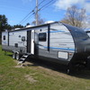 RV for Sale: 2020 343BHTSCK